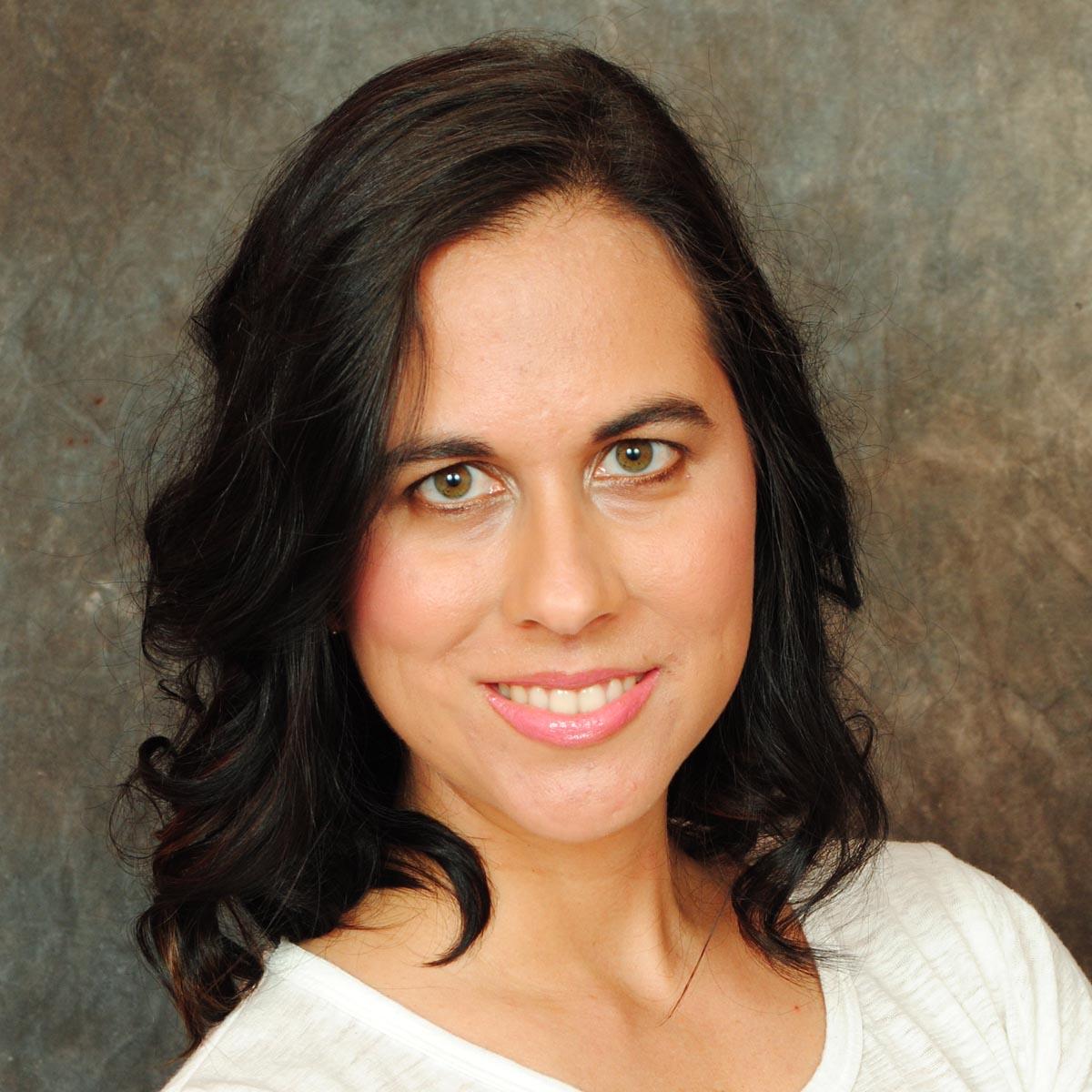 Mandy D Math And Pre Algebra Tutor In Hollywood Fl